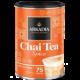 Arkadia Chai Tea Spice 1kg Tin