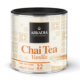 Arkadia Chai Tea Vanilla 440g Tin