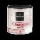 Arkadia White Drinking Chocolate 440g Tin