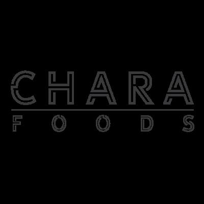 Chara Foods