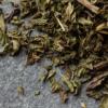 Liquorice, Peppermint, Fennel Loose Leaf