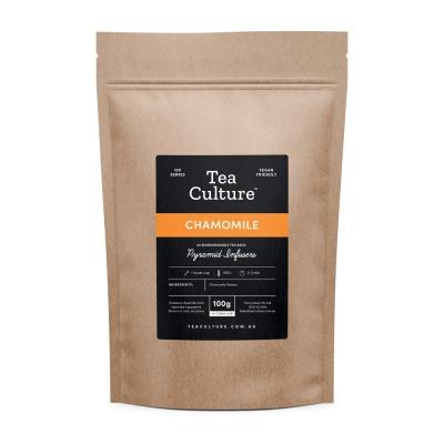 Tea Culture Chamomile Tea