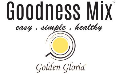 Goodness Mix