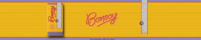 Bonsoy