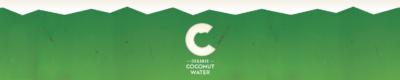 C Coconut Water
