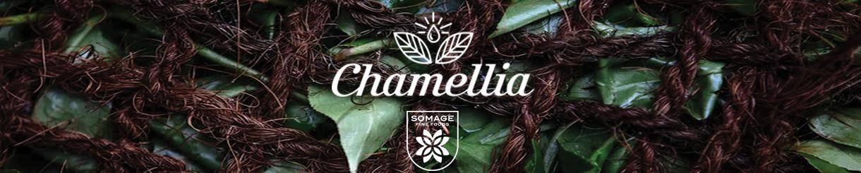 Chamellia Tea