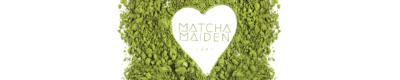 Matcha Maiden