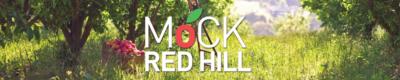 Mock Red Hill Sparkling