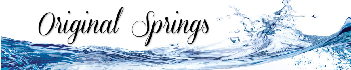 Original Springs Water