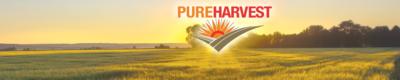 Pure Harvest