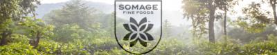 Somage Fine Foods