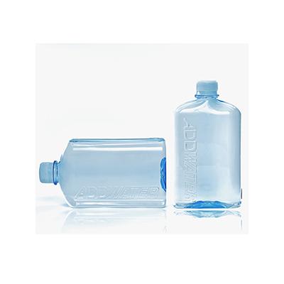 Add Water organic spring water