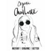 RealChai Organic Chai Latte
