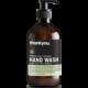 p-thankyou-hand-wash-botanical-lime-coriander