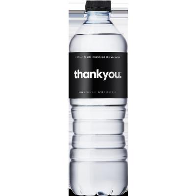 p-thankyou-water-600ml