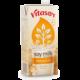 Vitasoy Protein Plus