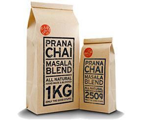 Prana Chai Specials