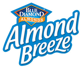 Blue Diamond Almond Breeze Specials
