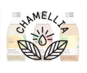 Chamellia Specials