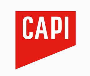 Capi Sparkling mineral water & mixers Specials